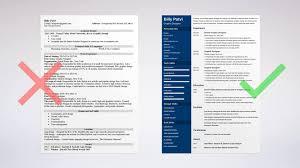 Graphic Designer Resume Format Graphic Designer Resume Format Pdf