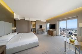 South Side Ballroom Seating Chart Hotel Hyatt Regency Dubai Creek Heights Uae Booking Com