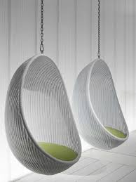 hanging chairs for bedrooms ikea. Attractive Hanging Chairs For Bedrooms Ikea Also Picture Of Egg Chair Collection Images G