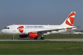 Czech Airlines Introduces an Additional Five European Routes | Routesonline