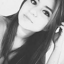 Luisa Mckay♡ (@LuisaMacay) | Twitter