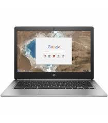 Samsung Chromebook Pro Vs Hp Chromebook 13 G1 W0t00ut
