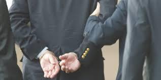 преступность реферат Торревьеха информации достопримечательности Преступность