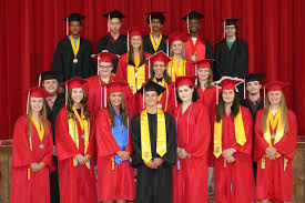Brunswick High School Class of 2020 1st... - Brunswick R-II School District  | Facebook