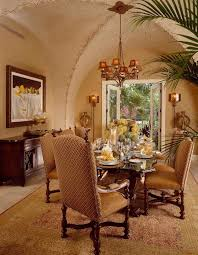 modern moroccan furniture. View In Gallery Opulent Mediterranean Moroccan Dining Room With Textured Walls [From: Rosana Fleming / George Cott Modern Furniture P