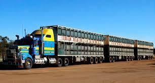 Media in category truck trailers. Road Train Wikipedia