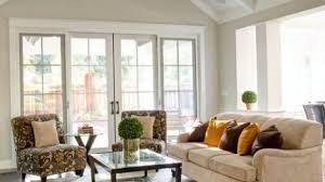 por decoration 14 tips for incorporating shiplap into your with ceiling fans for vaulted ceilings plan