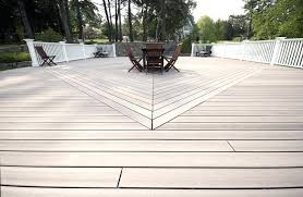 composite porch flooring exterior vinyl wood plank interlocking decking porch flooring tongue and groove
