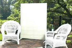 Free standing outdoor privacy screens Full Image Portable Patio Deck Portable Patios Elegant Privacy Screens For Patios For Freestanding Outdoor Privacy Screen Portable Outdoor Privacy Screen Ainkacomco Portable Patio Deck Portable Patios Elegant Privacy Screens For