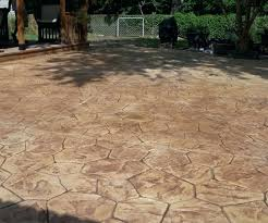 outdoor tile over concrete. Outdoor Tile Non Slip Large Size Of Tiles Over Concrete Flooring