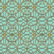 versace la scala del palazzo green gold metallic wallpaper 37049 7 jpg