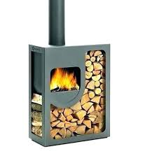 indoor portable fireplace indoor portable fireplace outdoor portable fireplace portable fireplaces portable indoor outdoor fireplace portable