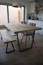 vintage industrial furniture tables design. Amazing Vintage Industrial Dining Room Table And Best 25 Tables  Ideas On Home Design Vintage Industrial Furniture Tables Design