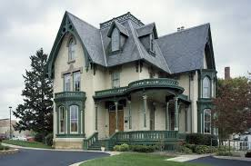 victorian house plans inspirational historic carriage house plans endingstereotypesforamerica