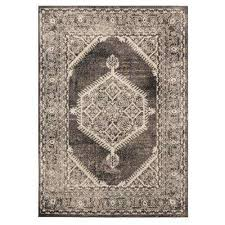 marrakesh malek walnut 12 ft 6 in x 15 ft area rug