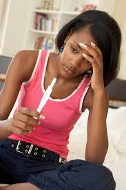 what are problems that cause students to drop out of school teen pregnancy affects high school dropout rates