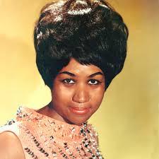 <b>Aretha Franklin</b> - Songs, Movie & Death - Biography