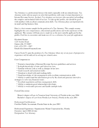 Effective Resumes Use These Legal Cv Templates To Write A