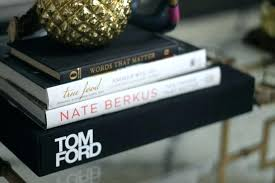 tom ford coffee table book have you invited to your the interior uk co tom ford book