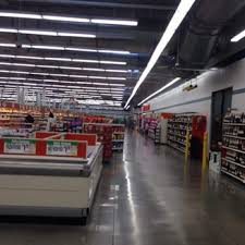 WinCo Foods - 27 Reviews - Grocery - 8200 W Fairview Ave, Boise ...