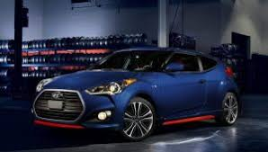 2018 hyundai features. plain 2018 2018 hyundai veloster specs features price and release date base turbo r  spec rally in hyundai features