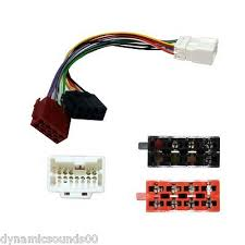 jvc stereo wiring diagram images harness vauxhall wiring harness replacement parts vauxhall wiring