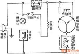 amana defrost timer location amana free wiring diagram image for Amana Refrigerator Wiring Schematic electrolux wiring diagram parts list for likewise kenmore dishwasher filter location moreover wiring diagram for refrigerator amana refrigerator wiring schematic