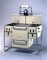 magic chef oven model numbers hvstore co magic chef oven model numbers magic chef oven model numbers wiring diagram chef oven model numbers