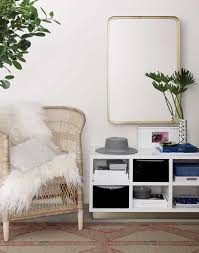 Shop Our Edit Of Cb2s Spring And Summer 2019 Collections