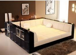 cool couch beds. Plain Beds Couch Bed  4 To Cool Beds A