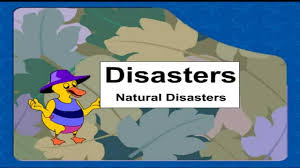 natural disasters kids learning school learning natural disasters kids learning school learning
