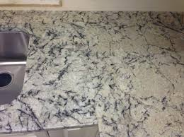 granite countertop seams granite seams color granite countertop seam setter