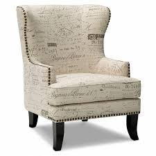 accent chairs with arms chairs for accent chair with inside target accent chairs