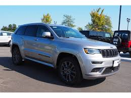 2018 jeep overland high altitude. contemporary overland new 2018 jeep grand cherokee high altitude with jeep overland high altitude l