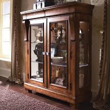 corner display case glass fronted corner display cabinets living room display cabinets display case with door wall display case with shelves