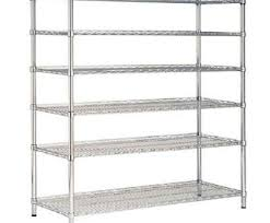 home depot wire shelving strongway heavy duty system practical shelves stunning