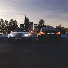 Osram Interior Lighting Led Car Lighting Osram Automotive