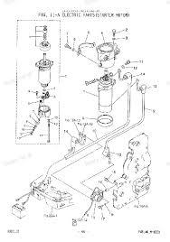 1999 nissan pathfinder engine diagram kawasaki voyager 1700 wiring