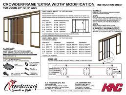 garage door rough opening 9 7 openinggarage home design ideas for garage door rough opening