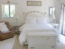 Shabby Chic Small Bedroom Brilliant Shabby Chic Bedroom Pictures Agreeable Small Bedroom