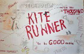 the kite runner copy toto we re not in kansas anymore