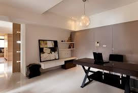 Office:Classic Home Office Design With Brown Wood Office Furniture Ideas  Modern Contemporary Home Office