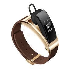 huawei fitness watch. huawei talkband b3 smart watch fitness band bluetooth headset huawei a