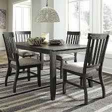 ashley furniture round dining table. Full Size Of Dinning Room:ashley Furniture Tables Dining Room Set Traditional Sets Ashley Round Table