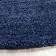 intriguing danish blue rug at stdibs to