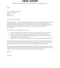 healthcare cover letter example medical cover letter examples best healthcare cover letter examples
