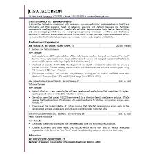 Free Resume Templates Word Cool Ten Great Free Resume Templates Word Download Links Throughout