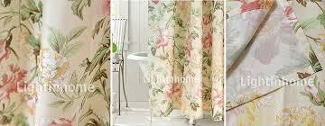 beautiful shower curtains. Beautiful Shower Curtains O