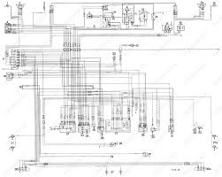 fordopedia org full size image 3712x2960 548 kb wiring diagrams taunus tc1 cortina mk3 08 1973 onwards base version l