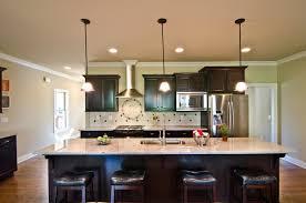 Renovation Kitchen Renovation Kitchen Kitchen Decor Design Ideas